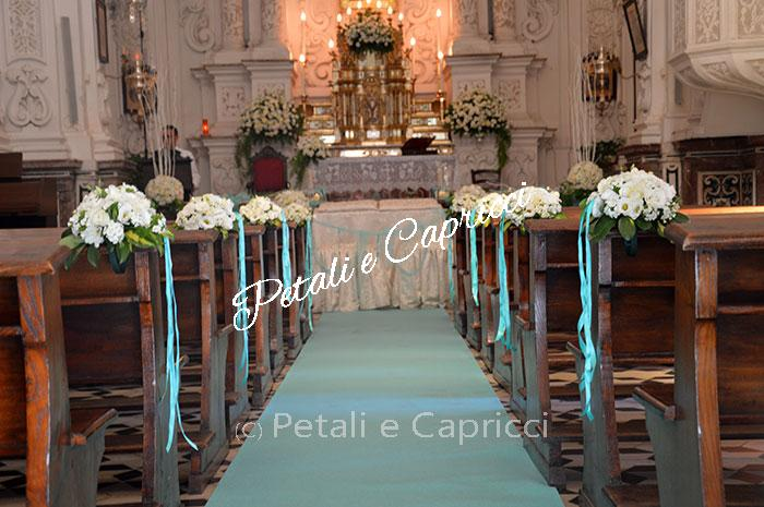 Matrimonio Azzurro E Rosa : Gallery albums photo
