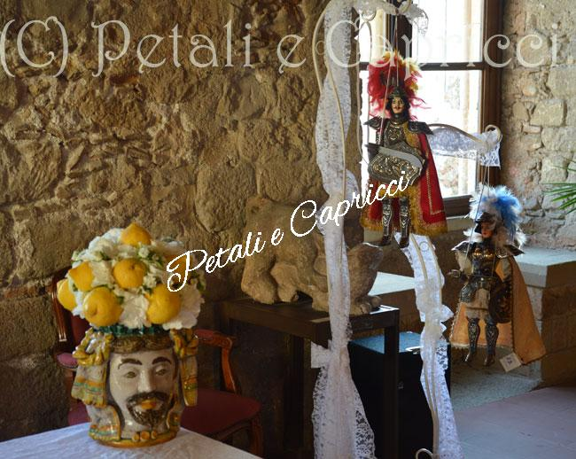 View: Civile a Taormina....Siciliano (13 Photo)